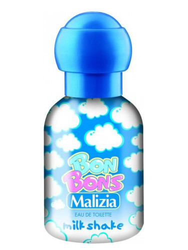 Bon Bons Fragrance