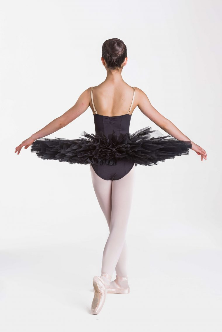 Studio 7 Full Tutu Adult