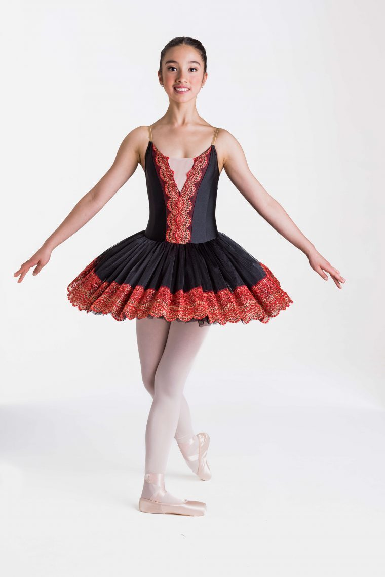 Studio 7 Royal Tutu Adult