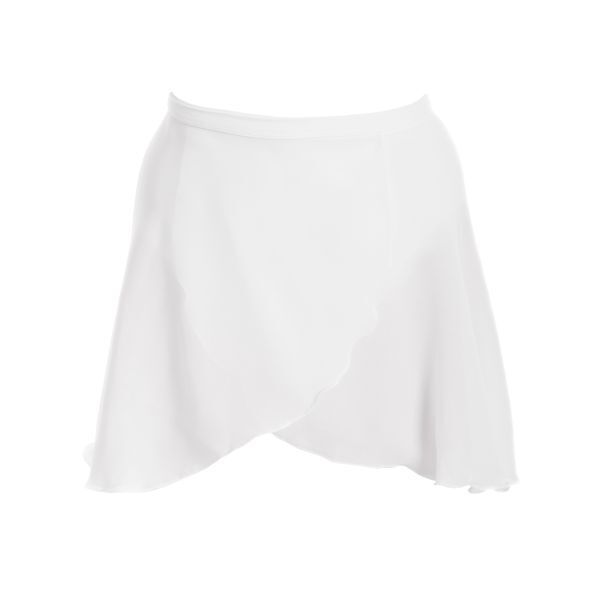 Energetiks Melody Skirt Adult