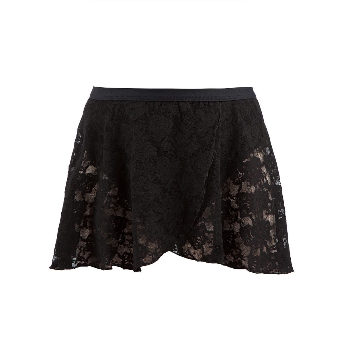 Energetiks Melody Lace Skirt Adult