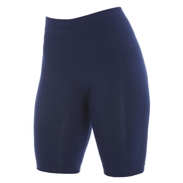 Energetiks Oakley Bike Short Adult - ProForm