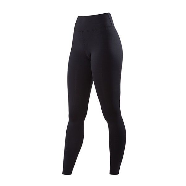 Energetiks Dylan Leggings Full Length Adult