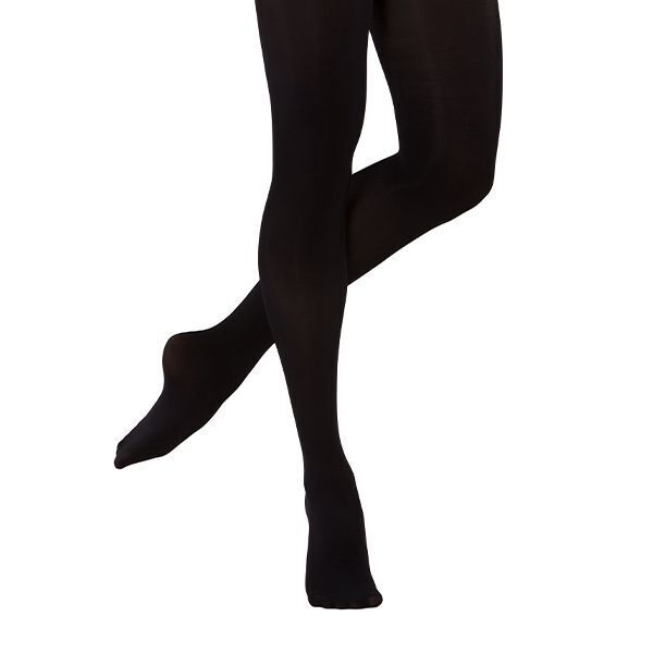 Energetiks Classic Footed Dance Tights Adult