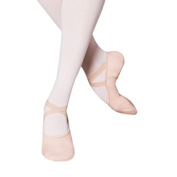 Energetiks Revelation Ballet Shoe Tech Fit Adult