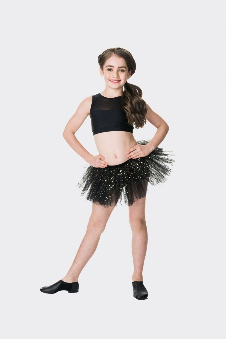 Studio 7 Sparkle Tutu Skirt Child