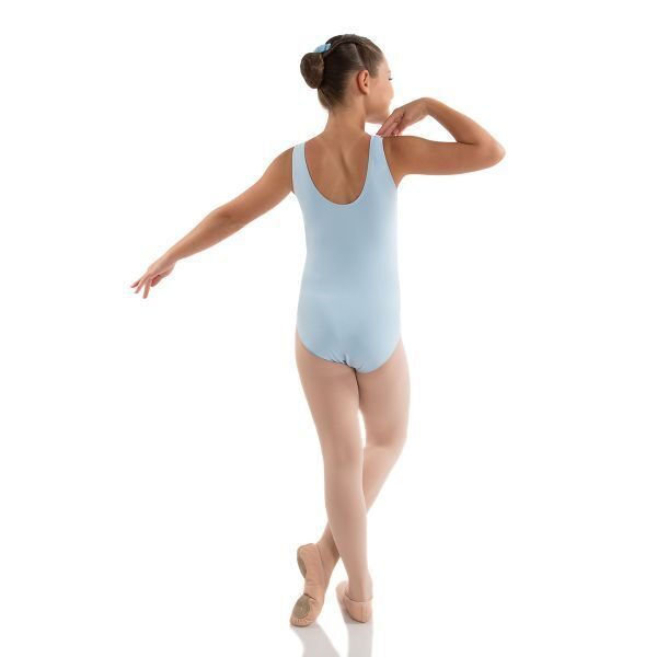 Energetiks Emery Leotard Child