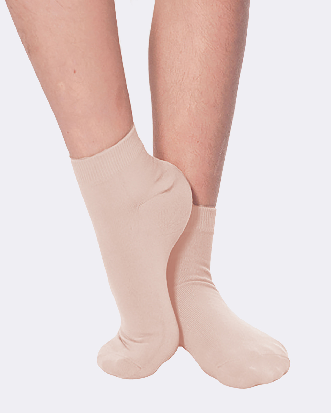 Studio 7 Dance Socks