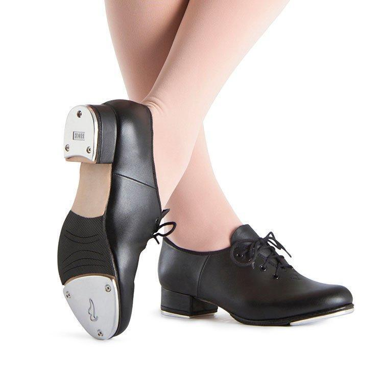 Bloch Jazz Tap Womens Tap Shoe