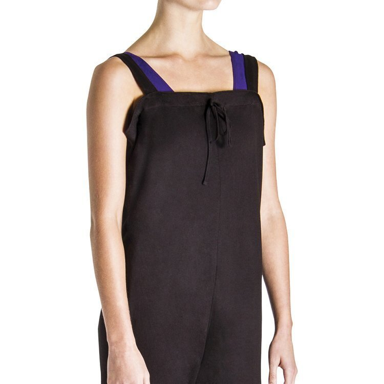 Bloch Croise Womens Gumbi