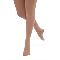 Hip Hop Hosiery Duro Convertible Tight