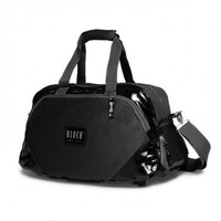 Bloch Quintessence Dance Bag