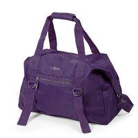 Bloch Excelsior Dance Bag
