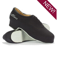 So Danca Tap Shoe Cover