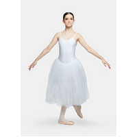 Studio 7 Romantic Tutu Adult