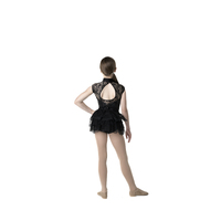 Studio 7 Showtime Detachable Bustle Adult