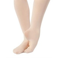 Studio 7 Matte Convertible Tights Adult