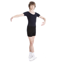 Energetiks Louis Leotard Child