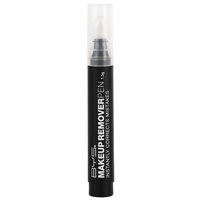 BYS Make Up Remover Pen