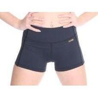 Cosi G Essential Hot Pant