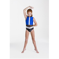 Studio 7 Felicity Leotard Child