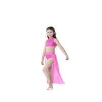 Studio 7 Children's Synchronise Contemporary Skirt