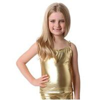 Studio 7 Camisole Singlet Top Child