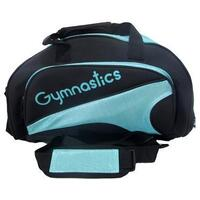 Studio 7 Junior Duffel Bag Gymnastics