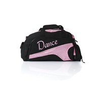Studio 7 Mini Duffel Bag Dance