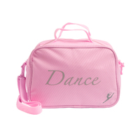 Energetiks Everleigh Dance Bag
