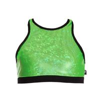 Energetkis Tilly Crop Top Adult