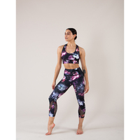 Energetiks Bailey 7/8 Legging