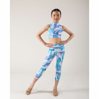 Energetiks Lanna 7/8 Leggings