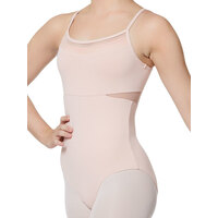 Strut Stuff Gwen Leotard