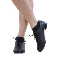 Energetiks Tap Shoe Adult Lace Up