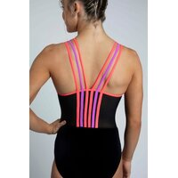 Sylvia P Kawaii Leotard