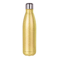 Mad Ally Glitter Bottle