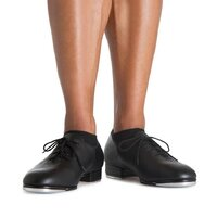 Bloch Jazz Mens Tap Shoe